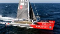 The World Sailing Speed Record Council has ratified a new World Record for the 8100 nm route from Port Louis (Lorient) to Port Louis (Mauritius). Now holding the fastest solo time is Francis Joyon (FRA) on the 31.5 trimaran IDEC […]