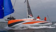 Sailing World magazine has selected the top new performance sailboats from its annual Boat of the Year competition, awarding the Jeanneau Sun Fast 3300 as the 2020 Boat of the Year. The versatile 32-footer, built at Jeanneau's facilities in Poland, […]
