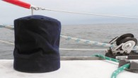 For more than 35 years, Practical Sailor has been taking the guesswork out of boat and gear buying with bold, independent boat tests, and product-test reports for serious sailors and boaters. In this report, they provide the basics about winch […]