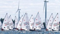 Portsmouth Olympic Harbour will be the venue for the 2019 Laser Radial Youth World Championship (Jul 24-31) and 2019 Laser 4.7 Youth World Championship (Aug 16-23) in Kingston, Ontario. The championship are part of the 50th anniversary of CORK – […]