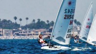 Sail Canada's Sailor of the Month award acknowledges sailing achievements by Canadians involved or associated with the sport in all its forms. Here is the latest recipient. Ready and determined, Laser, Laser Radial, and Laser 4.7 sailors gathered in Fort […]