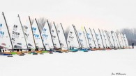 The 2019 DN Gold Cup attracted an international field of 110 sailors to seek the world title February 17-19 on Indian Lake, Ohio. While conditions on the final day failed to deliver, racing on the two other days allowed for […]