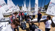 Australian Sailing is the governing body for the sport of Sailing in Australia, with this update coming from their February Edition of Club News: One of Australian Sailing's key goals as per our strategic plan is to grow participation in […]