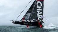 The Ocean Race, the crewed round the world race with stopovers, will race for the first time on the 60-foot IMOCAs with foils for the 2021-22 edition. With just over two and a half years to go to the start, […]