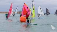 The Windsurfer class, the one from which everything was born in 1968, is back. What began with its first World Championship in 1973, changes in the windsurfing landscape forced a hiatus in 1988 for the title, but a new group […]