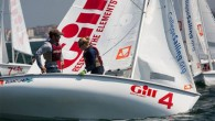 by Tyler Colvin, Assistant Sailing Coach, Old Dominion University While college sailing has a long and storied history, as a sport, it has grown and changed drastically in the last 20 years. However, the popular perceptions of college sailing and […]