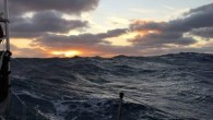 The credibility of record seeking endeavors in sailing requires an independent entity that sets standards and is skilled at monitoring and ratifying the record attempts. In sailing that is the World Sailing Speed Record Council. But the record attempt must […]