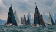 Chicago, IL (February 25, 2019) – The Chicago Yacht Club (CYC) has today publicly released the report on the fatal crew overboard accident that took place during the July 2018 Chicago Yacht Club Race to Mackinac (CYCRTM). The report analyzes […]