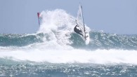 100% Pure Wave Riding with Marc Paré in Chile This winter Marc Paré (Simmer / Simmer Sails), who finished 11th overall in 2018 – his best result to date – headed to Chile for the first time and it seems […]