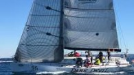 A crew training session on Dublin Bay in Ireland went terribly wrong when a Man Overboard incident occurred in the challenging conditions. The crew on the J/97 Windjammer was made up of current and former INSS sailing instructors: Aisling O'Grady, […]