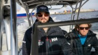 Oakcliff Sailing is a training center which offers a proving ground to develop skills in the three big veins of professional sailing: the America's Cup, the Olympics, and around-the-world races. With a goal to elevate American sailing back to the […]