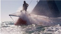 As the first Asian competitor to take part in the Vendee Globe, Kojiro Shiraishi was one of the stand-out figures in the headline event of the 2016 IMOCA circuit. But Shiraishi was forced to retire after dismasting 29 days into […]