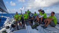 After a hard-earned third-place finish in IRC Class 3 in the 2015 Transatlantic Race, the Prospector team is back for the 2019 edition with a new boat, many of the same crew and an itch to better their performance from […]