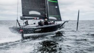 New York Yacht Club has been absent from the America's Cup since the 2003 edition in Auckland, New Zealand. But now with the launch of their American Magic team, they...