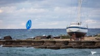 Sixteen teams started the 2019 St. Petersburg to Habana Race on March 18 with Guy Williams' Esse 990 Fresh Pineapple claiming Line Honors on the 278 nm course with a...