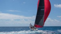 St Thomas, USVI (March 21, 2019) – Eleven boats competed in the 4th Round the Rocks Race, a scenic and competitive course featuring a circumnavigation of the 19-square-mile neighboring island...