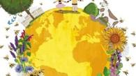 TEMA Vakfı, Balparmak ve Millî Eğitim Bakanlığı arılar için bir araya gelerek Arılar Varsa Yarınlar Var projesini Kuşadası Çakabey İlkokulu 3B sınıfı ile uyguladik. Proje kapsamında verilen eğitimlerle, çocuklara arıların doğa ve insan için öneminin, ekosisteme katkılarının anlatılmasını ve bu […]