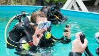 Herkese merhabalar… Bu gün dalış eğitimi almak isteyen dalıcı adayları için özellikle dalış eğitimi öncesi yapılması gerekenler hakkında fikirlerimi paylaşmaya çalışacağım. Öncelikle dalış eğitimi almadan evvel mutlaka bir tanıtım dalışı yapmanızda yarar olduğunu düşünüyorum. Tanıtım dalışı ya da diğer adıyla […]