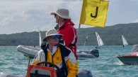Regattas should be a positive, safe, and harassment-free environment for sailors, volunteers, and officials which has led Yachting New Zealand to formalize a code of conduct for race officials. This...