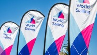 World Sailing is seeking candidates to appoint to its Election Committee in preparation for the 2020 General Assembly to be held in Abu Dhabi, UAE. The role of the Election...