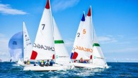 Chicago, IL (August 25, 2019) – The 2019 Verve Cup Inshore Regatta & J/70 Great Lakes Championship was held August 23 – 25. Open to one design fleets for boats...
