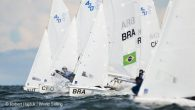 The Notice of Race for the 2020 Youth Sailing World Championships, that will be held from December 12 to 19 in Salvador, Brazil, has been released. This year's event will mark the 50th edition of the Youth Sailing World Championships […]