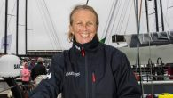by Scott Alle, Ocean Media One of Australia's best-known and most successful sailors, Adrienne Cahalan OAM, says she's looking forward to the multiple challenges of the Mixed Two Person Offshore Keelboat category in the Paris Games in 2024. The First […]