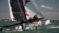 by Craig Leweck, Scuttlebutt Sailing News The one design class concept is simple in principle but imminently complex in execution. Keeping the boats the same, keeping people from pushing the boundaries, while building an inclusive culture rooted in social interaction […]