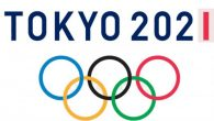"""(March 23, 2020) – Veteran International Olympic Committee member Dick Pound told USA TODAY Sports today that the 2020 Tokyo Olympic Games are going to be postponed amid the coronavirus pandemic. """"On the basis of the information the IOC has, […]"""