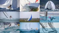 The Mirabaud Yacht Racing Image has commenced the eleventh edition of its international photo competition, with photo submissions open until October 6, 2020. The winners will be celebrated during the 2020 Yacht Racing Forum on November 23-24 in Portsmouth, UK. […]