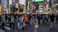 As media reports in Japan estimate the yearlong delay of the Olympic and Parlympic Games caused by the coronavirus pandemic will cost between $2 billion to $6 billion, that's a lot of money for an economy handcuffed by the disease. […]