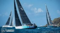 We know Pamala Baldwin though her sailing exploits, as the Caribbean Sailing Association (CSA) had awarded the Antigua-based skipper and her J/122 Liquid team the CSA Traveller's Trophy for the second year running. Although the 2020 racing season was cut […]