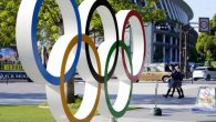 For any of the medalists at the Tokyo 2020 Games, their success will be attributed to how they revised their training schedule and utilized the extra 12 months under which the competition was postponed. For the ten Sailing events, that […]