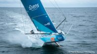 The premier event in 2020 will be the Vendée Globe race, held every four years and providing solo sailors with a non-stop course around the world in the IMOCA Class. Starting November 8 from Les Sables d'Olonne, three-quarters of the […]
