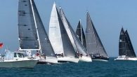 The 2020 Verve Cup Offshore Regatta, open to any sailboat of 29 feet LOA or greater, was held August 7-9 in Chicago, IL. A mix of windward-leeward and distance races were held for 62 teams competing in classes for J/88, […]