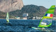 The defending Olympic women's windsurfing champion Charline Picon (FRA) explains how she used prior experience of being unable to sail to her advantage during lockdown. Tell us about your memories of Rio 2016. Just before the Medal Race I was […]