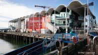 Few anticipated the impact of COVID-19, and now the availability of a vaccine and the beginning of the America's Cup are timelines sitting precariously close to each other. While the competing teams have been given approval to train amid heightened […]