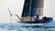 """What is it really like to sail an AC75 every day? INEOS Team UK grinder David Carr reveals for Yachting World what life is like in Ben Ainslie's America's Cup crew: """"When you push off the dock, your life is […]"""