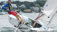 The largest trade association for the recreational boating industry is the National Marine Manufacturers Association which shares this outlook amid the coronavirus pandemic: As Americans continue to suffer from COVID-19, wrestle with ways to regain our financial footing, and debate […]