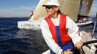 Sarah Newberry-Moore (USA Sailing) and Pam Relph (GBR Para Rowing) are two female athletes from different sports and countries, one a mom and the other an aspiring mom, coming together to talk about professional sport and motherhood on their podcast, […]