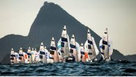 Four years ago, Scuttlebutt editor Craig Leweck was in Brazil to report on the Rio 2016 Olympics. With the Tokyo 2020 Games postponed until 2021, we keep that Olympic Flame alive through Leweck's observations from the Carioca nation… here was […]
