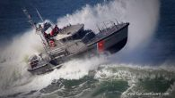 While for decades the Coast Guard has permitted women to serve in every job – from aviator to captain of a ship to boarding officer, there are roles in the service that have remained predominately filled by men. That tide […]