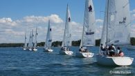 The 2021 US Youth Match Racing Championship for the Rose Cup will have eight teams competing on June 25-27 in Rochester, NY. The 11th edition of this invitational event is for 16 to 20 year olds, with each team of […]