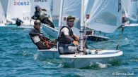The 2021 ILCA Midwinters West hosted 105 sailors competing on June 25-27 in Long Beach, CA. Matheo Capasso and Ava Anderson finished tied in the ILCA 4 with Capasso winning on countback. Tokyo 2020 Olympian Charlie Buckingham dominated the ILCA […]
