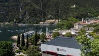 After the International Optimist Dinghy Association (IODA) was forced to cancel the 2020 Optimist World Championship during the COVID-19 pandemic, the IODA returns to the same venue to try again this year on July 2-9 in Riva del Garda, Italy. […]