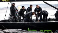 Marstrand, Sweden (July 1, 2021) – The 44Cup Marstrand had a tricky start today as a weather front slowly moving across the west coast of Sweden brought with it solid 25 knots winds, 30+ gusts and the real prospect of […]