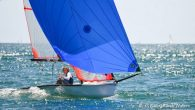 The West Marine US Open Sailing Series continues the summer swing through California as the fifth event in the 2021 schedule is held July 9-11 in Long Beach, one of the nation's most popular sailing locations. As the site of […]