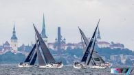 Tallinn, Estonia (August 10, 2021) – The Alexela ORC World Championship 2021 is underway with the completion of an overnight offshore race in the Baltic which started yesterday. Teams endured all range of conditions – sun and rain, calm wind […]