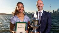 (September 2, 2021) – Sarah Douglas was named Sail Canada's Rolex Sailor of the Year for 2020-2021. Following her 6th-place finish at Tokyo 2020, Sarah Douglas received this award for the second time in a row at Canada's Celebration of […]