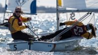 In the first of five installments during the 2021-2022 College Sailing season, Stanford University tops both the women's and coed rankings. The panel of college coaches considered returning rosters and performance expectations, as well as the most recent college spring […]